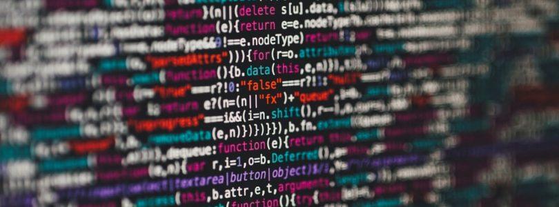 HTML5: Wie es das Gaming im Browser veränderte